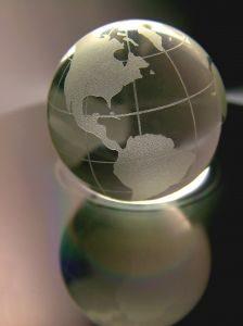 global__
